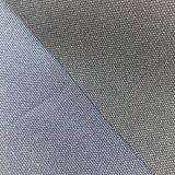 ткань 600d*600d Анти--UV Coated Оксфорд для мебели
