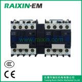 Mechanische Met elkaar verbindende het Omkeren AC van Raixin Cjx2-09n Schakelaar