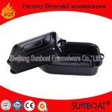 Sunboat Ustensiles de cuisine / Ustensiles de cuisine Ustensiles de cuisine Rectangular Tray / Set Food Tray
