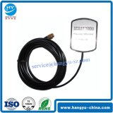 28dBi GPS Antenne voor Auto met Magnetische Steun