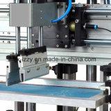 기계를 인쇄하는 황마 부대 스크린