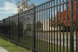 Barriera di sicurezza rivestita della polvere libera di manutenzione di lunga vita per la costruzione di Commercial&Industrial