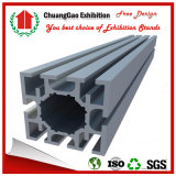 Maxima System Exhibition Booth Frame M042