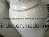 Gemaakt in Cilinder van de Zuurstof van de Prijs van China de Concurrerende Draagbare