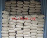 El polvo de aminoácidos de suministro de fábrica de fertilizantes orgánicos