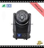 高い発電LED 60W RGBWの移動ヘッドライト