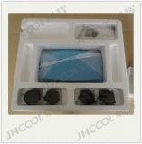 nur kleiner Raum-Gebrauch-beweglicher Miniluft-Ventilations-Ventilator des Büro-100W