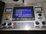 500 GSM рулон бумаги на листе машины режущего аппарата