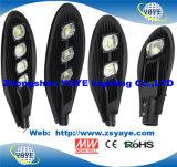 Yaye 18 горячих продавать початков 200Вт Светодиодные лампы на улице с Osram стружки/Meanwell водителя/3 / 5 лет гарантии