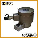 高圧油圧必要なボルトテンショナー