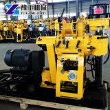 Machines hydrauliques de x/y de plate-forme de forage de faisceau de Hz130/180/200 Xyd Xyx à vendre