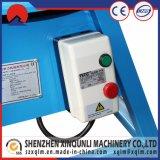 De beste Energie van de Kwaliteit - Machine van de Ontvezelmachine van het Schuim van de besparing de Kleine