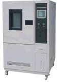 Machine de test Crack de câble et de fil dans la basse température
