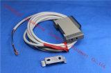 Um1042t FUJI CP6 Amplificador de Fibra Óptica Gators HPX-T1