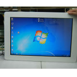 15 Zoll aller in einem Touch Screen PC