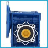 Het Reductiemiddel van de Snelheid van de Transmissie van de Motor van het Reductiemiddel van de Snelheid van de Versnellingsbak van de Worm van Nmrv