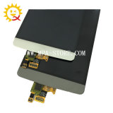 Миниое вспомогательное оборудование индикации LCD телефона G3 для удара LG G3