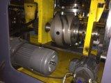 Machine à manches en verre à double paroi (GWT-660)