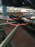 труба/пробка нержавеющей стали 1.4571/316ti для теплообменного аппарата