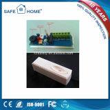 Van het Micro- van het Systeem van het Alarm van de Veiligheid van het huis 12V het Gevoelige Alarm Venster van de Trilling (sfl-971)