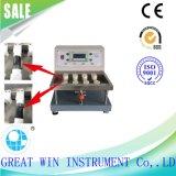 발리 방수 테스트 기계 / 장비 (GW-013)를