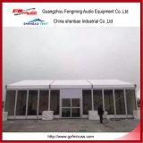 Zelt-Hersteller in Guangzhou