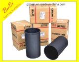 Hino Cyliner Zwischenlage-Kolben-Exkavator-Motor J08e/J05e (Teilenummer: 11463-E0050/S130A-E0101)