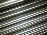 Petróleo de DIN1.3520 100crmn6 que endurece o aço de ferramenta, carregando a barra de aço