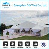 Партия 1000 людей большая Wedding напольный шатер для случая и выставки для сбывания