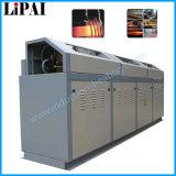 Horno de recocido lleno de la calefacción de inducción de la protección