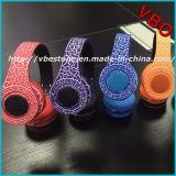 4.2 écouteurs sans fil neufs de radio d'Earbuds d'écouteurs de Bluetooth de modèle de version meilleurs