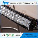 12V 240W bar lumineux pour LED Cree pour SUV