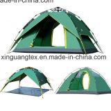 Polyester-Gewebe für Zelt-Gebrauch mit Ce/Rohs/ISO