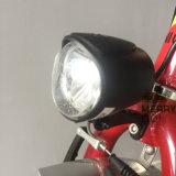 36V 10ah Lithium-Batterie-Frauen, die Ministadt E-Fahrrad falten
