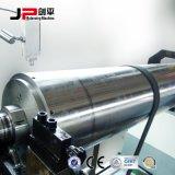Jp courroie équilibrage dynamique Machine pour rotor de moteur (PHQ-160)