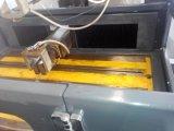 線形ガイドCNCワイヤー切口ワイヤーEDM機械