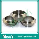 Het uitstekende Brons van de Vorm DIN van de Injectie om Ring (UDSI0169)