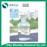 Poliol del poliéter para el elastómero (glicol de propileno basado)