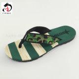 Zapato caliente del hombre del PVC de la venta