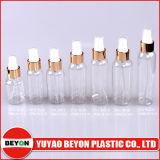 пластичная круглая серия Бутылк-Цилиндра 67ml (ZY01-B120)