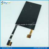 Новая индикация LCD оригинала для замены HTC одного M7 LCD