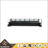 Cartuccia di toner compatibile di alta qualità Kx-Fa83e per Panasonic /Flm668 653cn 513 543 613