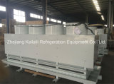 Воздушный охладитель испарителя высокого качества Ld-800 для холодной комнаты