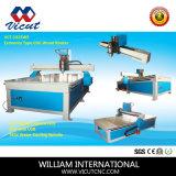 CNC 대패 (VCT-1325WE)를 만드는 경제적인 표시