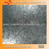 Горячее продавая цена катушки холоднокатаной стали PPGI/Gi/PPGL/Gl