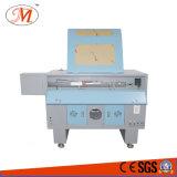 Heiße verkaufenlaser-Kokosnuss-Ausschnitt-Maschine (JM-640H-CC1)