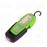 Luz de trabalho do diodo emissor de luz da ESPIGA do ABS do preço do competidor