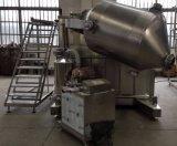 Alta Eficiencia Equipo Farmacéutico mezcladora de polvos