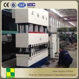 Sicherheits-Tür, die hydraulische Presse-Maschine prägt