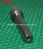 機械装置部品のために機械で造る中国の高品質CNC
